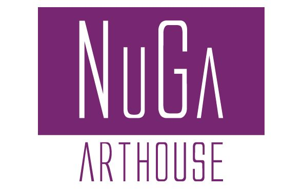 NuGa Arthouse : BLOG